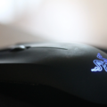 The 5 Best FPS Gaming Mice for 2020