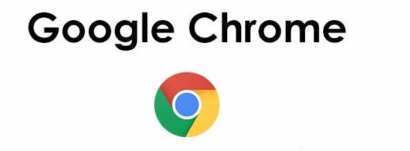 How to fix the High CPU consumption error in Google Chrome