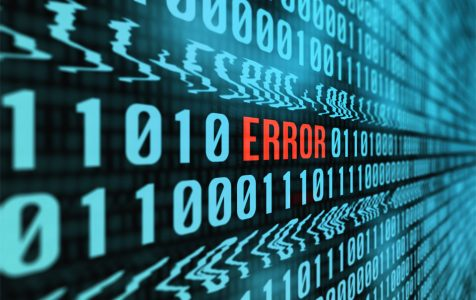 Ways to fix error 0x8e5e0247 on Windows 10