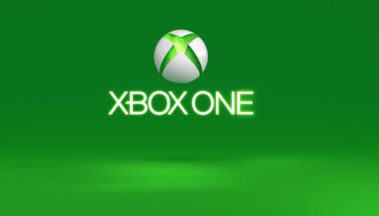 What causes error code 0x90010108 on the Xbox One