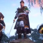 Fix 'Total War: Three Kingdoms' Crash