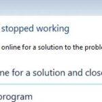 Fixing the Windows 10 'Dying Light' crash
