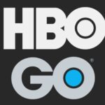 """Repair: The """"HBO GO cannot play video"""" Error"""