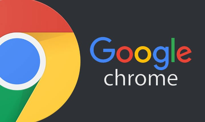 Why doesn't Google Chrome work with Symantec Endpoint?