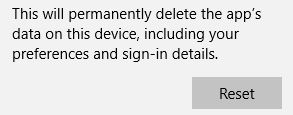 How do I fix Xbox connection error 0x406?