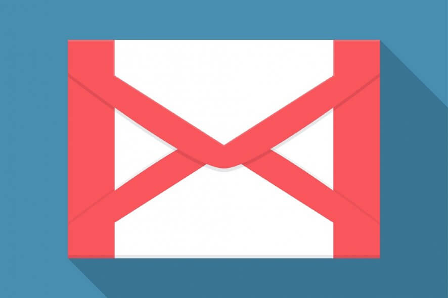 Why Gmail's autocompleting feature doesn't work