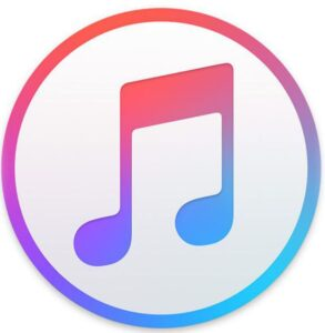 What's the cause of the 9039 iTunes error Cannot sync your music library