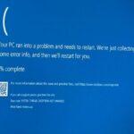 How to fix it: rtwlanu.sys - BSOD error