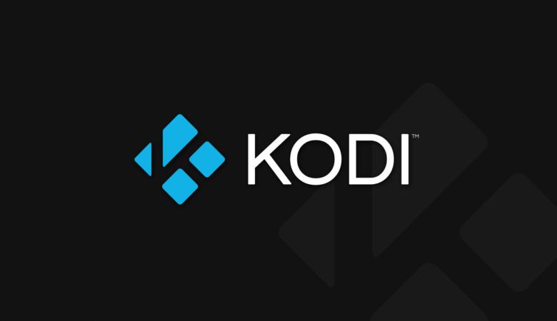 How to fix - 'Kodi will not open' error