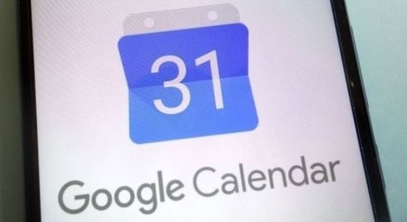 Tutorial: How to prevent spammers from invading your Google Calendar