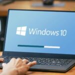 Here's how it works: Resetting and preventing Windows updates