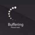 Solution: Slow video buffering