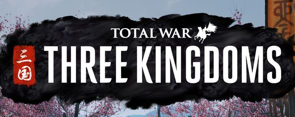 What causes 'Total War: Three Kingdoms' to collapse?