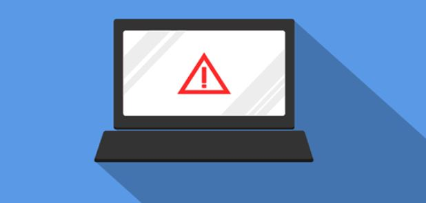 Why does 0xc004f063 Windows activation error occur?