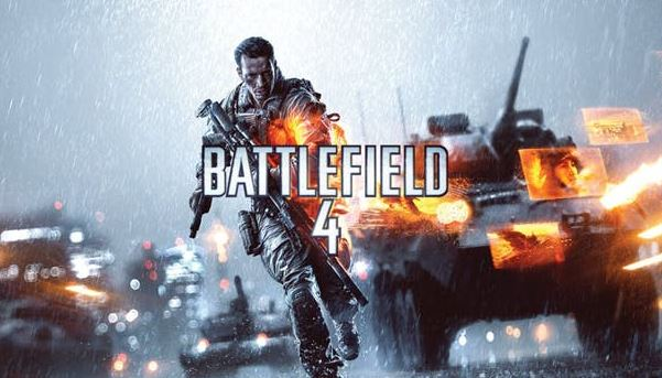 What is the cause of the BF4 Kicked by PunkBuster error on Windows?