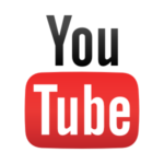 Fixing out-of-sync audio in YouTube videos