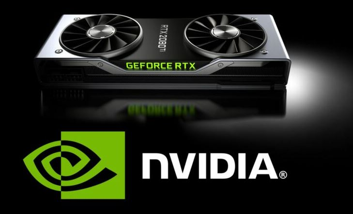 What is the reason why NVIDIA Overlay doesn't work on Windows?