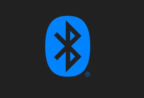 Fix Windows 10 Bluetooth Does Not Detect Devices