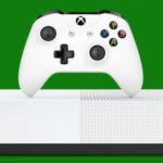 Error code 0x90010108 has been fixed on the Xbox One