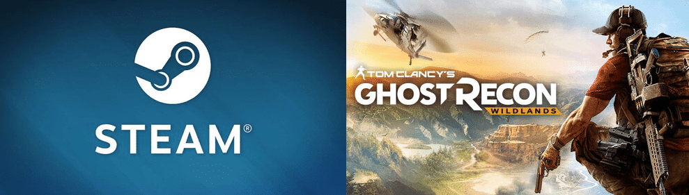 Fix for Ghost Recon: Wildlands not launching in Windows release