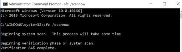 "How to fix the ""Dump file creation failed due to dump file creation error"" error?"