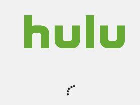How to fix the Hulu Loading Error 94