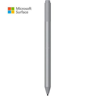 Repair a Surface pen that can't write, open apps, or connect via Bluetooth