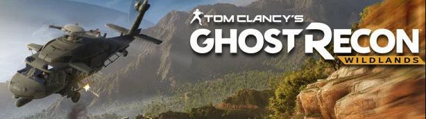"Why does ""Ghost Recon: Wildlands"" not work on Windows?"