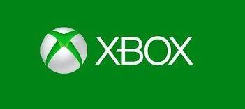Xbox One Error Correction: 0x87dd001e