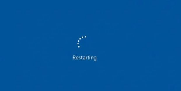 How to fix : Your computer reboot while playing games