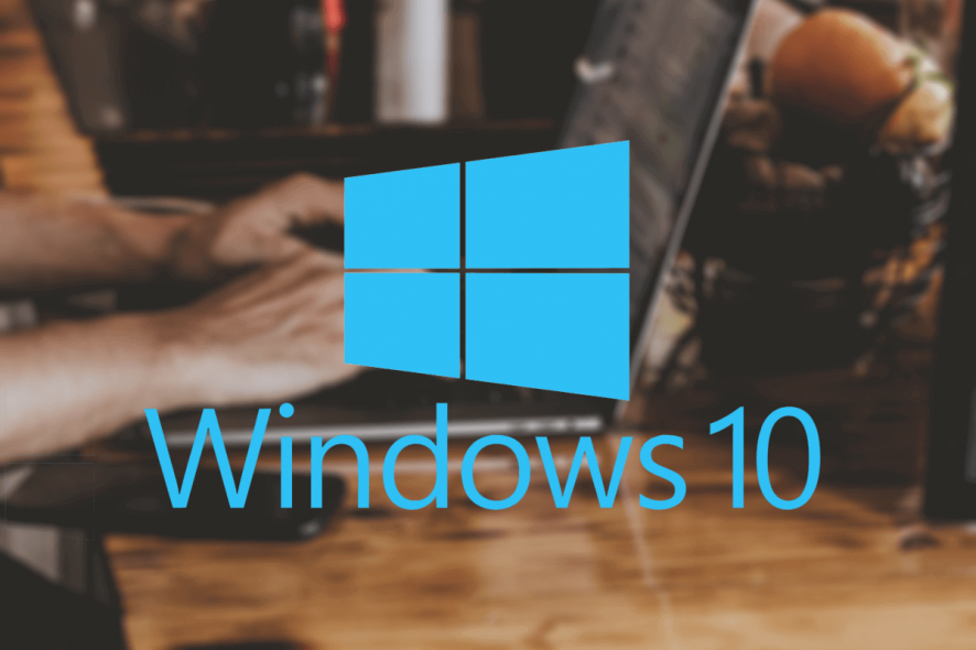 What are the reasons why the Windows 10 Setup Getting Stuck when Checking for Updates?