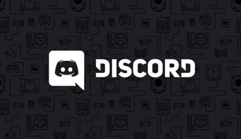 How to Troubleshoot Discord Voice Chat Not Working