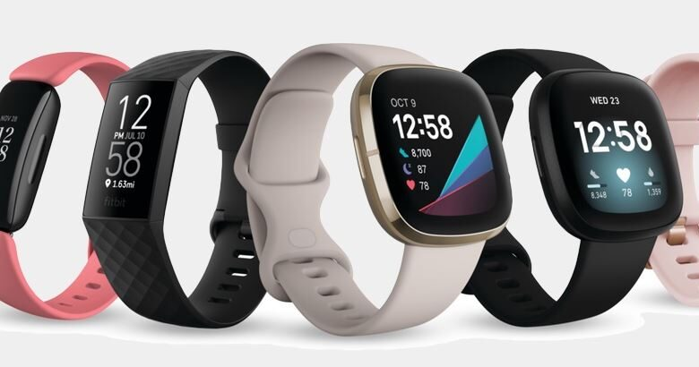 Fixing the error : Fitbit not Syncing