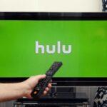Fix Hulu Live continues to crash