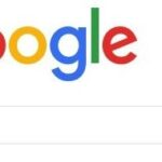 How to troubleshoot the Google search autocomplete feature not Working