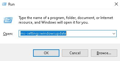 """Here's how to fix the """"Document Upload Blocked"""" error in Office applications"""