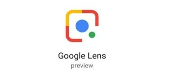 How to fix Google Lens malfunction