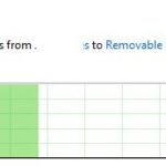 How to fix a slow USB 3.0 transfer speed