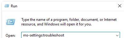 How to fix error code 0x8024500c in Windows 10?