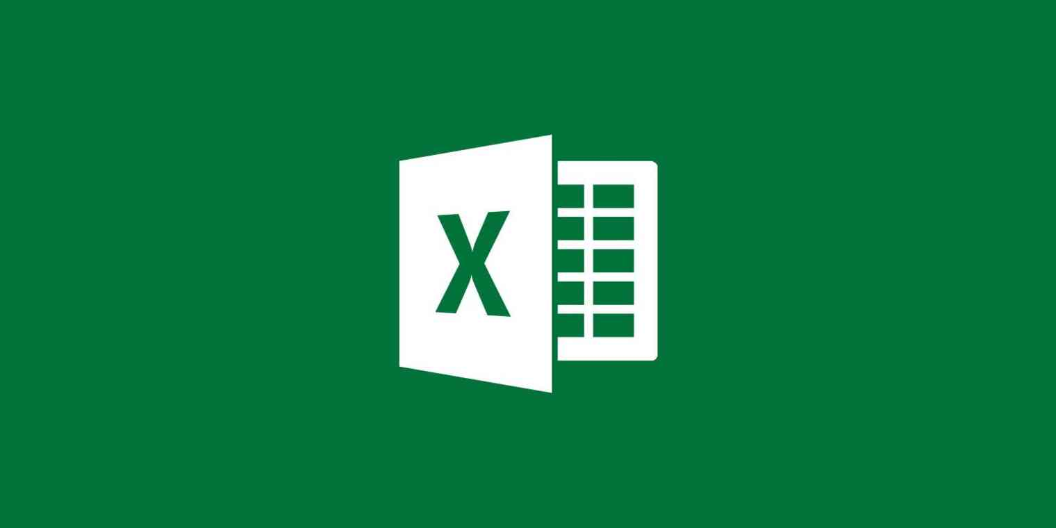 How do I fix Excel spreadsheets that don't add up correctly