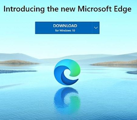 Why do applications continue to run in the background even when Microsoft Edge is closed?