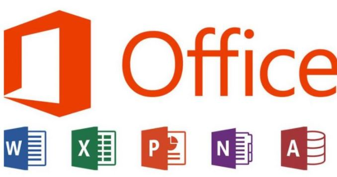"""Here's how to fix the Office 365 error """"Sorry we're having some temporary problems with the server"""""""