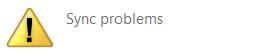 OneDrive error 0x8004de34 on Windows 10 has been fixed