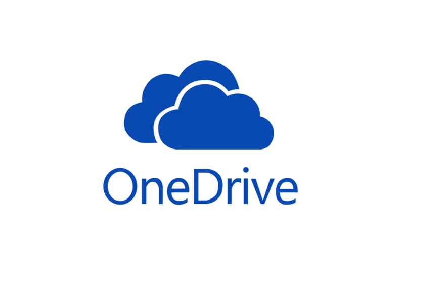 """What leads to the """"You are syncing another account"""" error in OneDrive for Mac"""