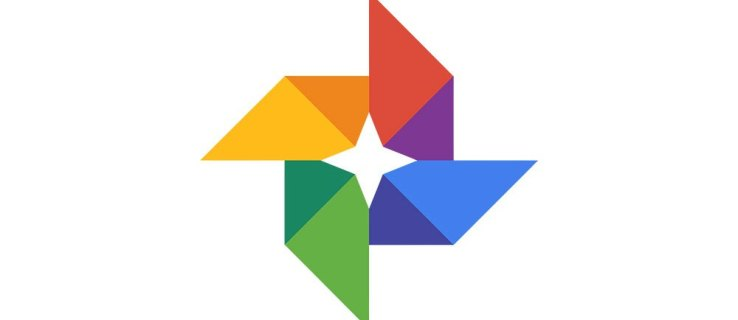 """What causes Google Photos to freeze on """"Prepare backup""""?"""