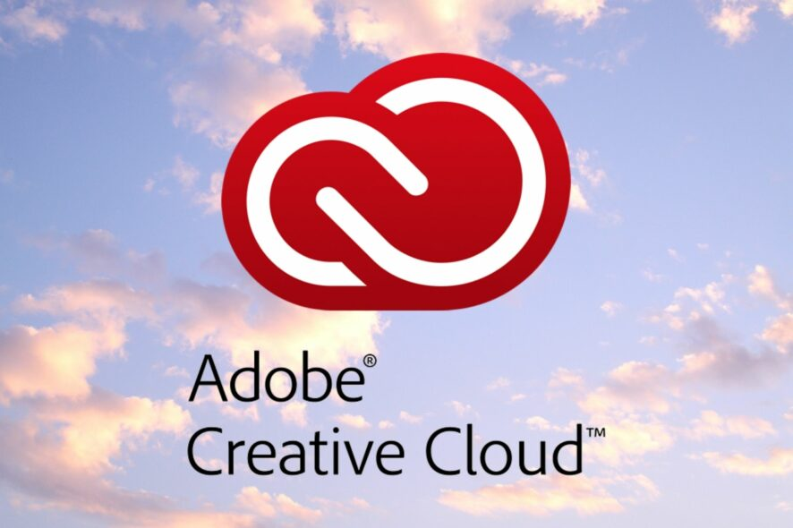 """What causes the """"Adobe error code 16""""?"""