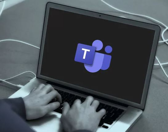 How to fix echo calls to meetings in Microsoft teams