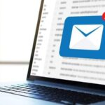 Fix: Windows 10 mail app wouldn't send or receive emails