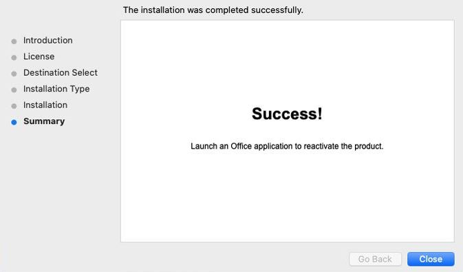 """To solve the """"System is asking you to log in with a valid account"""" - MS Office error 0xD000000C"""