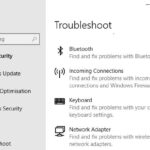 How to fix: Hardware and Devices troubleshooter missing
